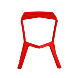 F8068 Cafeteria Chair