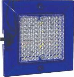 AG 4024 CAR LED LIGHT