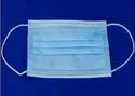 Surgical Face Mask Non Woven Fabric