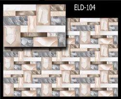 ELD-104 Hexa Ceramic Tiles