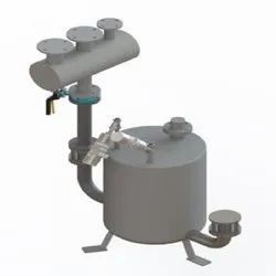 IEPL BEST CONDENSATE RECOVERY SOLUTIONS