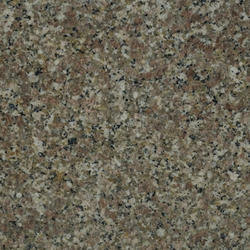 Cheema Granite