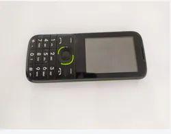Mobile Phones in Delhi, मोबाइल फोन, दिल्ली