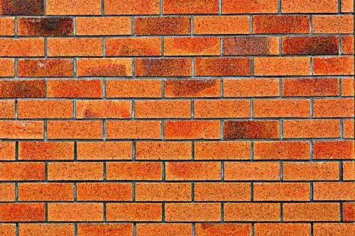3d Bricks Stone Wallpaper