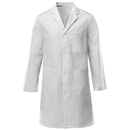 Pharma Coat