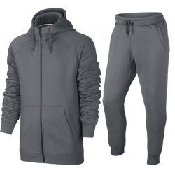 Baba Uniforms Male Track Suits / Sports Wear / Active Wear