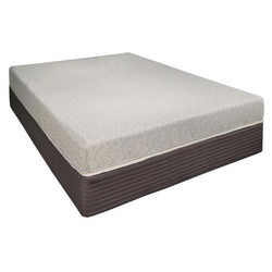 4aa096028 Available In Many Color Jindal Double Bed Foam Mattress