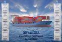 Dry Desiccant