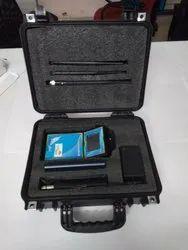 Underground Water Detector Borewell Finding Scientific Water Detector-Geo Locator(Gp-Gl)