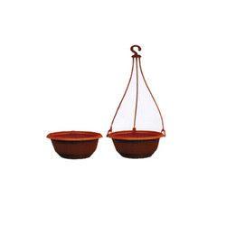 Carfu Nursery Pot