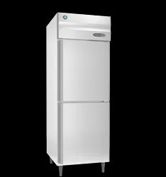 HFW-77MS4 Deep Freezer