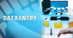 Easy Online Data Entry Project