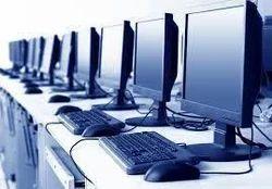 Future Choice Computer Education