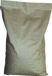 Wonderwash Neutralizer For Excess Chlorine & Alkalinity (Rinso), Packaging Size: 25 kg