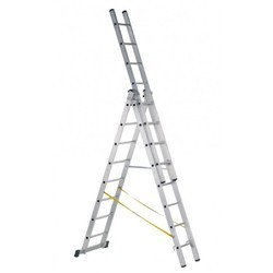 Sky Master Combination Ladder