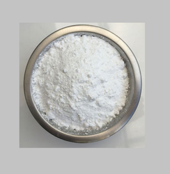 Carbomer 971 Powder, Packaging: 20 kg