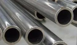 Inconel Alloy 625 Pipes And Tubes