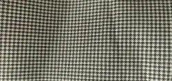 Pocketing Fabric Cloth
