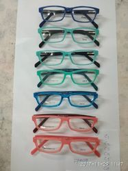 Multi Color Spectacle