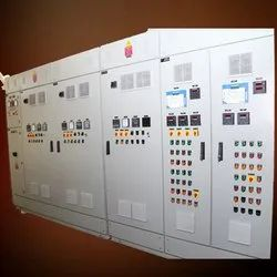 Contractor Based APFC Panels