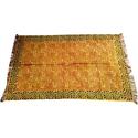 Indian Handmade Rugs