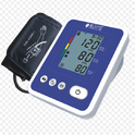 DG 3111 Digital Blood Pressure Monitor