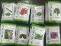 Kitchen Garden Seeds