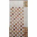 Kajaria Designer Wall Tiles