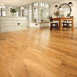 Pvc And Wooden Flooring Wooden Pvc Flooring Manufacturer From Pune