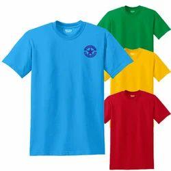 Logo Promotional T Shirt