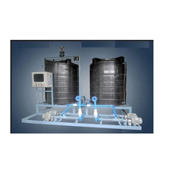 Minimax Dosing Automized Dosing Packages