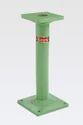 Bench Grinder Pedestal Stand