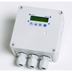 MSR Standalone Detector For Pollution