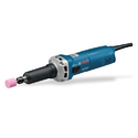 Bosch GGS 28 LCE Professional Straight Grinder