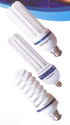 Compcat Fluorescent Lamps High Wattage