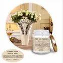 Pure & Organic Soy Wax Candles - Chocolate Coffee