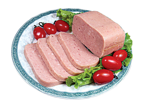 Canned Luncheon Meat Testing, Food Testing Laboratory - FICCI Research &  Analysis Centre, New Delhi | ID: 9196344262