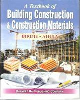 Civil Engineering Book Publication Service