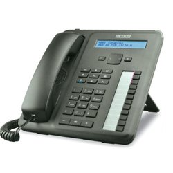 EON310  Digital Key Phone