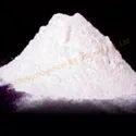 Mangenese Sulphate