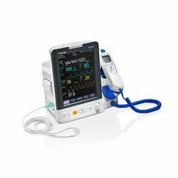 Mindray VS-900 Vital Signs Monitor