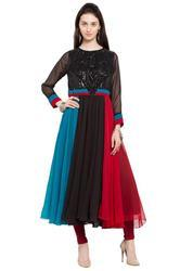 Western Party Wear Tunic and Kurti Party Wear