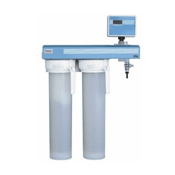 Ultra Filtration Lab Water Purification System