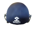 Shrey Pro Guard Fielding Cricket Helmets