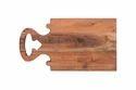 Hanging Chopping Board