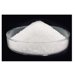 Mono Potassium Phosphate (00.52.34)