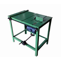 Table Cutter, TC32
