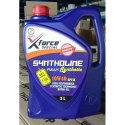 10W40 Xforce Synthetic Motor Oil