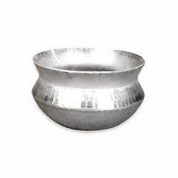 Aluminium Sipri