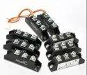 IXYS Electronic Modules